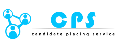 CPS Candidate Placing Service Logo